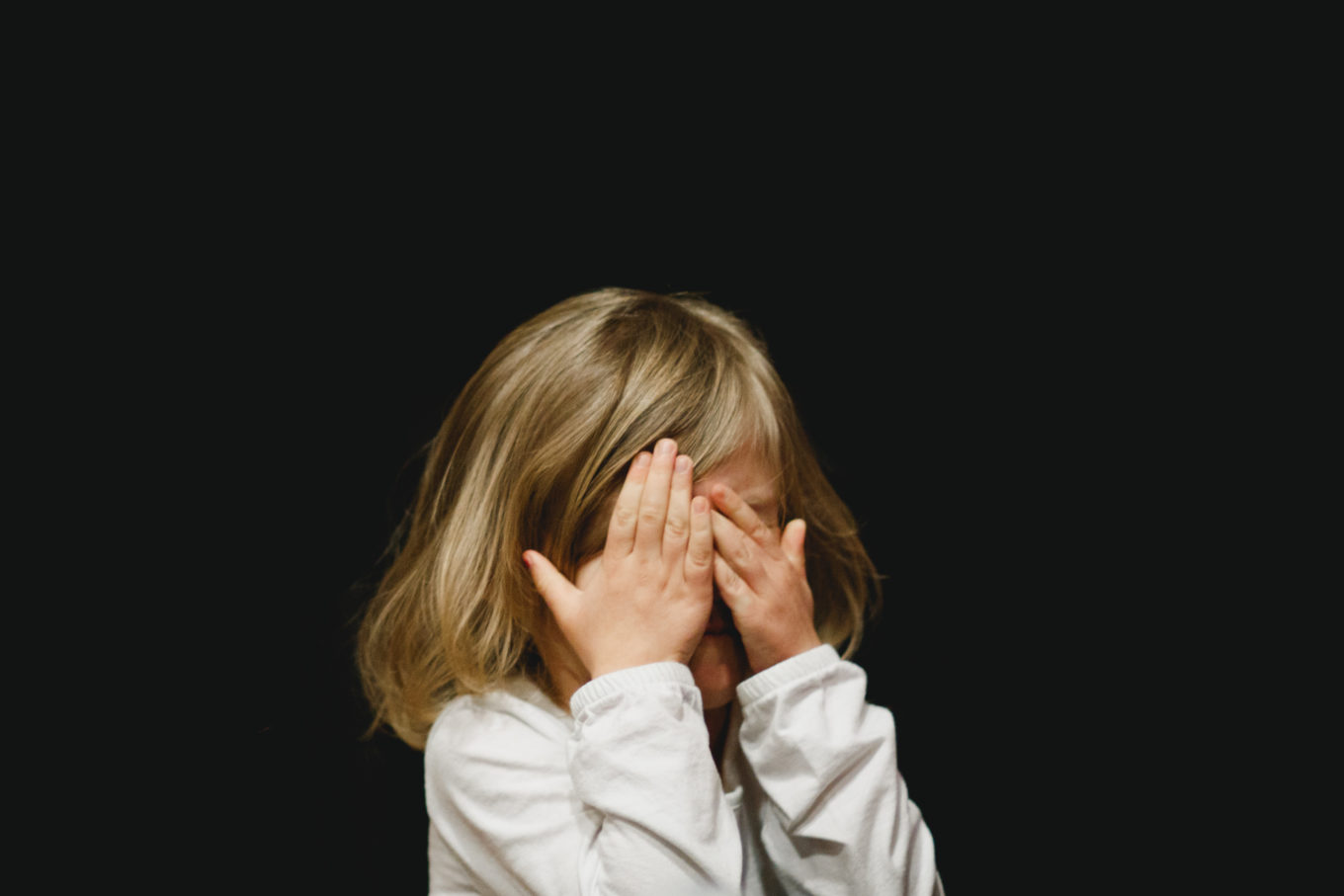 Whose Best Interest? The Consequences of The International Law on Parental Child Abduction